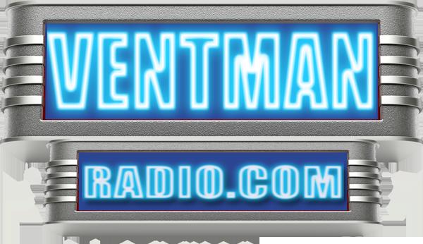VentManRadio